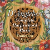 covers/470/complete_harpsichord_musi_926110.jpg