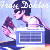 covers/470/dauercamper_927244.jpg