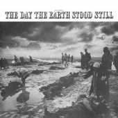 covers/470/day_the_earth_stood_still_12in_927196.jpg