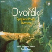 covers/470/dvorak_tone_poems_926761.jpg