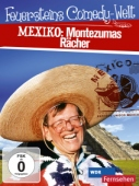 covers/470/feuerstein_in_mexico_927066.jpg