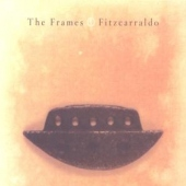 covers/470/fitzcarraldo_927213.jpg