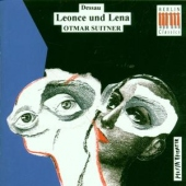 covers/470/leonce_and_lena_926255.jpg