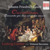 covers/470/overtures_concerto_927020.jpg