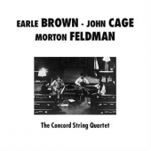 covers/470/plays_brown_cage_12in_925924.jpg