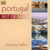 covers/470/portugal_best_of_fado_927073.jpg