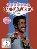covers/470/sammy_davis_jr_show_926159.jpg