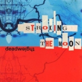 covers/470/stroking_the_moon_926191.jpg