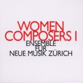 covers/470/women_composers_1_926888.jpg