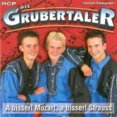 covers/471/a_bisserl_mozart_a_927601.jpg