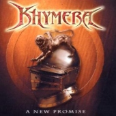 covers/471/a_new_promise_928558.jpg