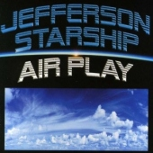 covers/471/air_play_928376.jpg