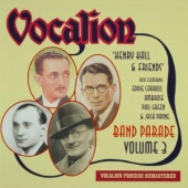 covers/471/band_parade_volume_3_927659.jpg