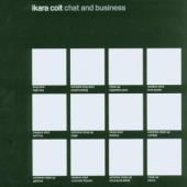 covers/471/chat_business_ltd_928215.jpg