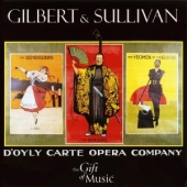 covers/471/doyle_carte_opera_927430.jpg