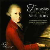 covers/471/fantasias_variations_927785.jpg
