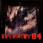 covers/471/generation_84_ep_927373.jpg