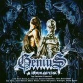 covers/471/genius_a_rock_operapt1_928923.jpg