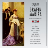 covers/471/grafin_mariza_928496.jpg