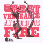 covers/471/great_vengeance_furious_927807.jpg