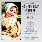 covers/471/hansel_gretel_928007.jpg