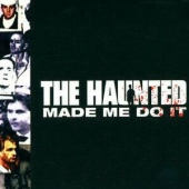 covers/471/haunted_made_me_do_it_927763.jpg