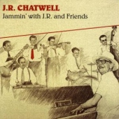 covers/471/jammin_with_jr_and_frien_928062.jpg
