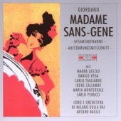 covers/471/madame_sansgene_cr_927449.jpg