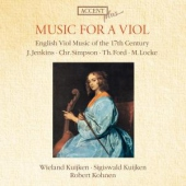 covers/471/music_for_a_viol_928691.jpg