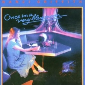 covers/471/once_in_a_very_blue_moon_927581.jpg