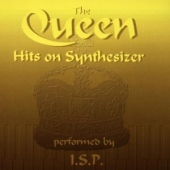 covers/471/queen_hits_on_synthesizer_928232.jpg