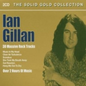 covers/471/solid_gold_collection_927441.jpg
