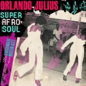 covers/471/super_afro_soul_928460.jpg