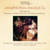 covers/471/symphonica_angelica_927311.jpg