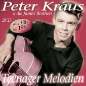 covers/471/teenager_melodien_928667.jpg