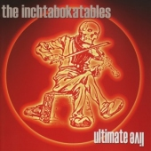 covers/471/ultimate_live_928255.jpg