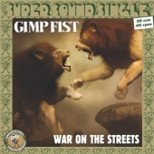 covers/471/war_on_the_streets_927442.jpg