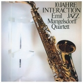 covers/472/10_jahre_interaction_jazz_929218.jpg