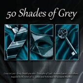 covers/472/50_shades_of_grey_929341.jpg