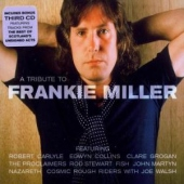 covers/472/a_tribute_to_frankie_mill_929515.jpg