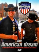 covers/472/american_dream_929926.jpg