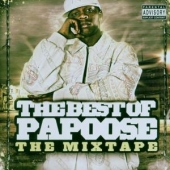 covers/472/best_of_papoose_930299.jpg