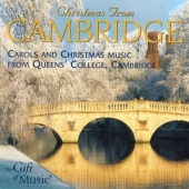 covers/472/christmas_from_cambridge_930719.jpg