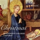 covers/472/christmas_from_magdalen_929105.jpg