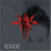 covers/472/exile_hq_12in_930025.jpg