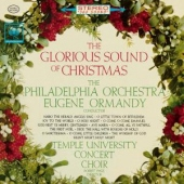covers/472/glorious_sound_of_930144.jpg