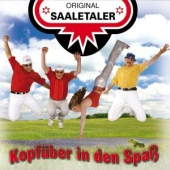 covers/472/kopfueber_in_den_spass_930139.jpg