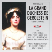 covers/472/la_grand_duchess_de_930069.jpg