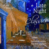 covers/472/lat_night_classics_930486.jpg