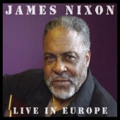 covers/472/live_in_europe_929968.jpg